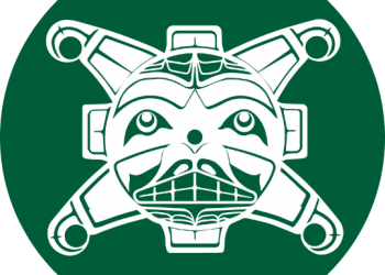 Quatsino First Nation
