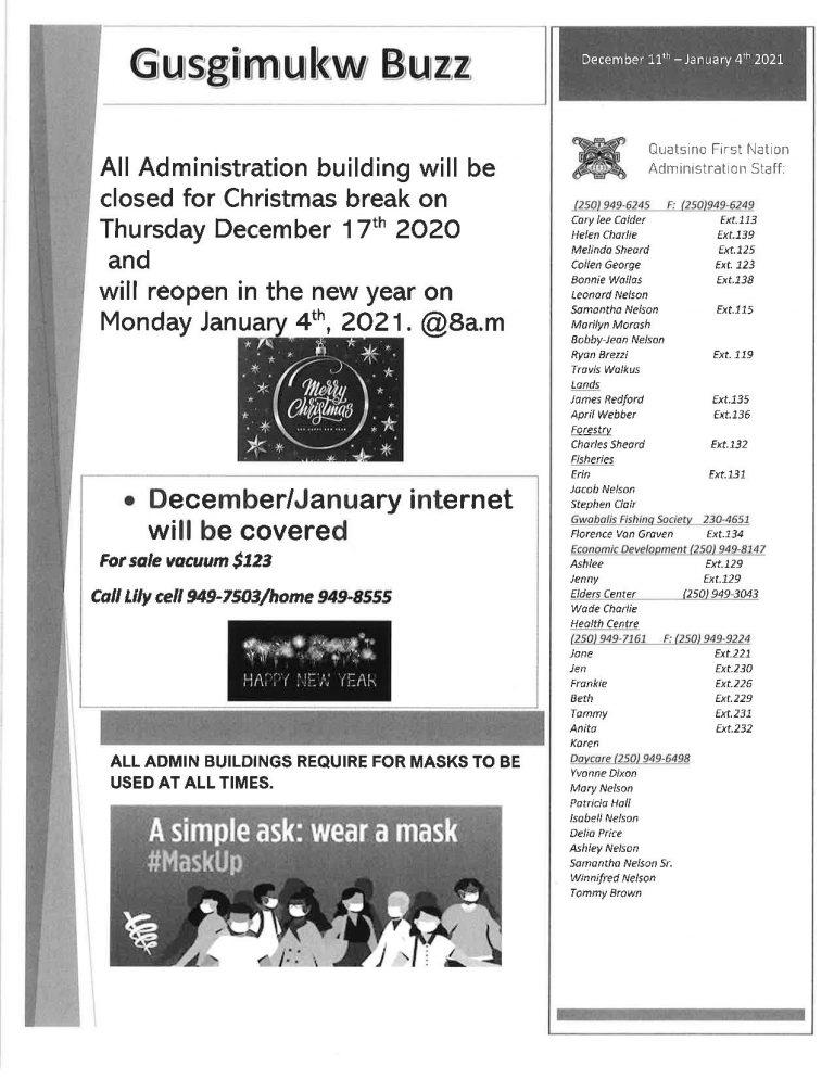 Quatsino newsletter Dec 11-page-001