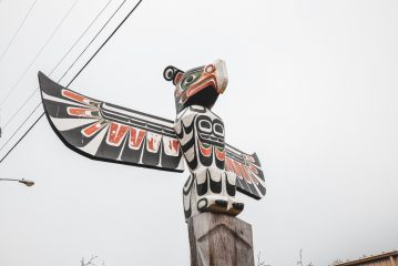 totem-uncropped
